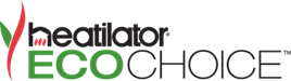 Vign_Heatilator_ECO-Choice_Logo