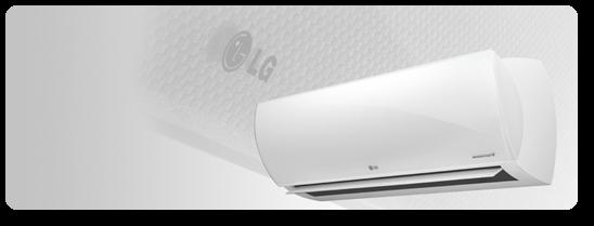 Vign_LG-3_0-DFS-Headers-Prestige_20130415151543