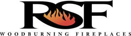 Vign_RSF_logo_color