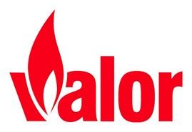 Vign_Valor-Logo1