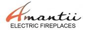 Vign_amantii_logo