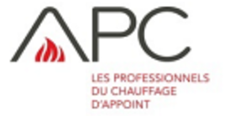 Vign_apc