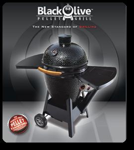 Vign_black_olive