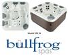Vign_bullfrog-header