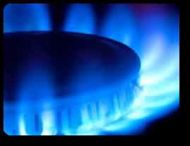 Vign_gas