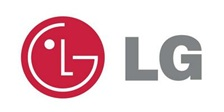 Vign_lg-logo