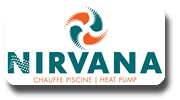 Vign_nirvana