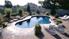 Vign_piscine_creusee