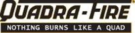 Vign_quadrafire-logo